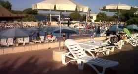 Villaggio Turistico Residence Villa Martina Ragusa